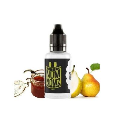 concentre-pear-drips-30-ml-nom-nomz-