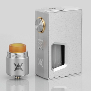 authentic-geekvape-athena-squonk-mechanical-box-mod-bf-rda-squonker-kit-silver-65ml-1-x-18650