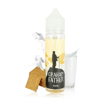 graham-father-50ml-0mg-brue-