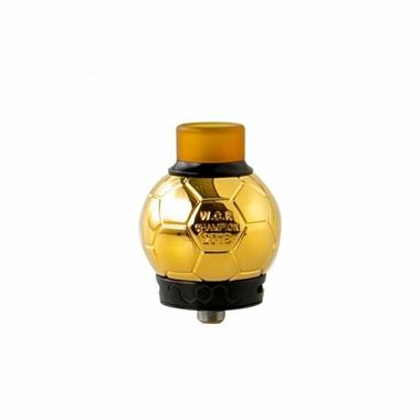 ballon-rda-edition-speciale-fumytech-destockage-