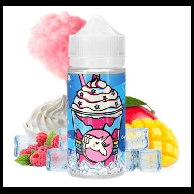 unicorn-frappe-on-ice-100ml-0mg-juice-man-s-.jpg