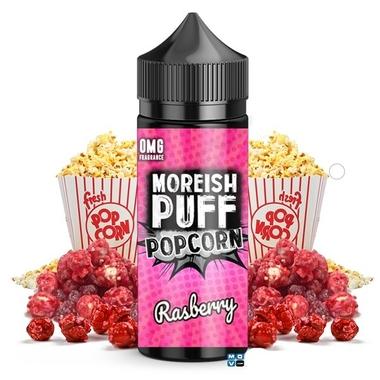 raspberry-moreish-puff-popcorn-tpd-100ml-0mg