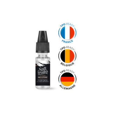salt-freaks-10ml-5050-x20-diy-freaks-