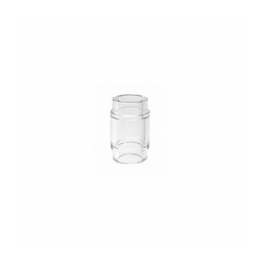 tube-pyrex-protank-2-3-kangertech