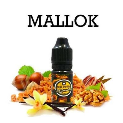 Mallok [Vape Institut] - Concentré
