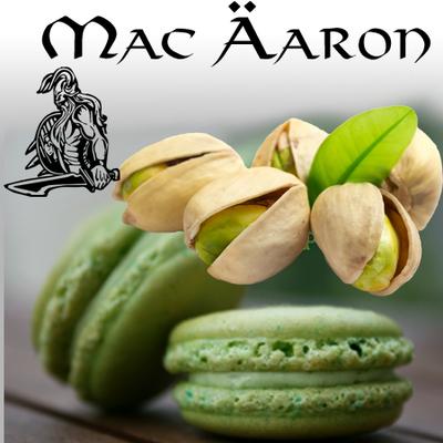 Mac Äaron