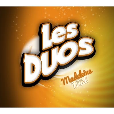 Concentré Les Duos Madeleine Miel Revolute 20 ml