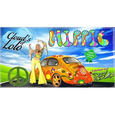 Hippie 10 ML