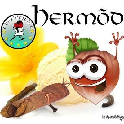 Hermód