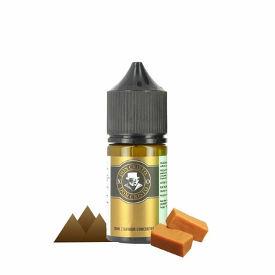 Concentré Don Cristo XO 30ml - PGVG Labs