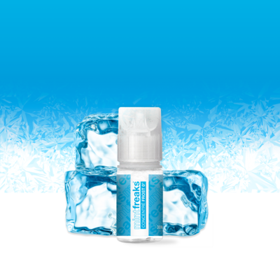 Concentré Frost 0°C 30mL [Freaks]