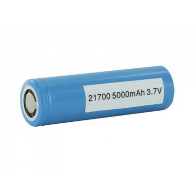 Accu 21700 10A 5000mAh 50E [Samsung]