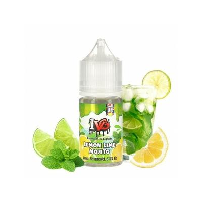 Concentré Lemon Lime Mojito 30mL