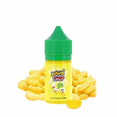 Concentré Super Citron 30ml - Kyandi Shop