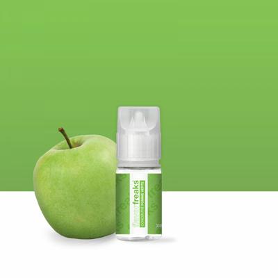 Concentré Pomme Verte 30ml