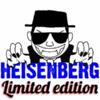 arome-heisenberg-vampire-vape.jpg