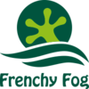 FrenchyFog