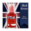 red-astaire-30ml