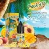 mango-peach-10ml-concentre-pack-a-l-o