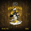 concentre-finichime-30-ml-juicestick1-