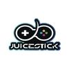 (Juicestick)