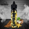 supreme-50-ml-eliquid-france-