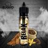 relax-50-ml-eliquid-france-