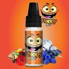 happy-10-ml-18-mgml-juicestick-salt-