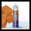caramel-50ml-0mg-dlavor-freaks.jpg