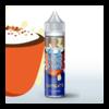 caffe-latte-50ml-0mg-flavor-freaks.jpg