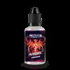 phoenix-50-ml-monster-project-.jpg