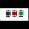 driptip-810-resinmetal-carbon-fiber.jpg