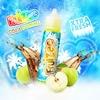 cola-pomme-50ml-0mg-fruizee-