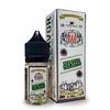 concentre-mistic-mojito-30-ml-77-flavor-gold-