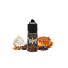 concentre-don-juan-tabaco-dulce-30-ml-kings-crest-.jpg