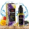 concentre-mango-blackcurrant-10-et-30-ml-99-flavor-