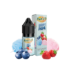 concentre-berry-papa-cotton-candy-10ml-pack-a-l-o.jpg