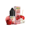 concentre-apple-d-amour-10ml-pack-a-l-o.jpg