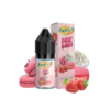 concentre-pink-d-wich-10ml-pack-a-l-o.jpg