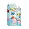 berry-papa-0mg-50ml-pack-a-l-o