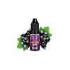 arome-blackcurrant-crystal-diy