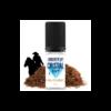 arome-usa-classic-cristal-vape