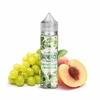 sweetwater-grape-white-peach-0mg-50ml-ohm-boy