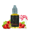 concentre-dolce-30ml-viperlabs-