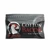 coton-bacon-v2-wick-n-2