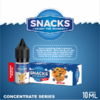 concentre-blueberry-muffin-snacks-10ml