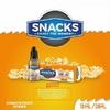concentre-butter-popcorn-snacks-10mlA