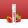 fruits-rouges-50ml-0mg-zhc-freaks-