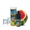 concentre-strong-beat-watermelon-blue-10ml-chill-pill (1)