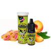 concentre-radioactive-worms-juicy-peach-10ml-chill-pill (1)